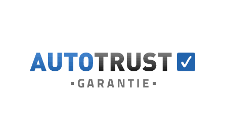 autotrust garantie camperhost